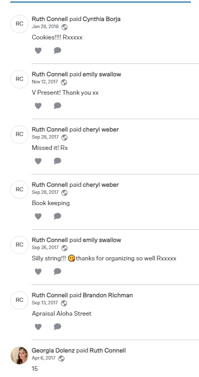 Ruth Connell 1.png