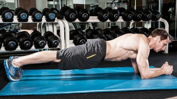 obliques-core-workout-4-plank.jpg