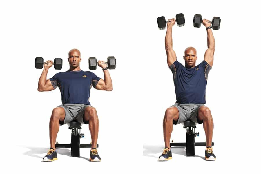 10-Best-Shoulder-Exercises-for-Men-Seated-Dumbbell-Shoulder-Press.jpg