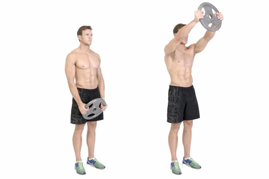 10-Best-Shoulder-Exercises-for-Men-Front-Raise.jpg