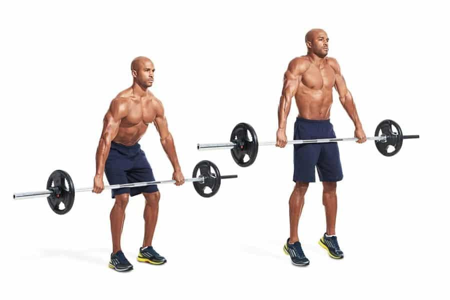 10-Best-Shoulder-Exercises-for-Men-Standing-barbell-shrugs.jpg