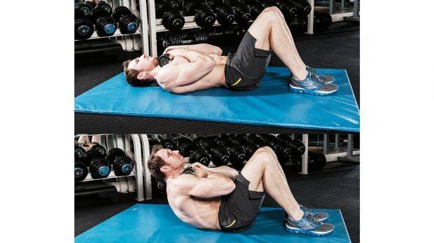 upper-abs-workout-1-dumbbell-crunch.jpg