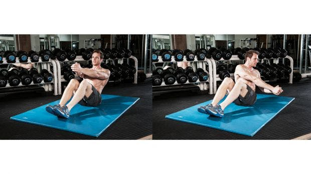 obliques-core-workout-2-seated-russian-twist.jpg