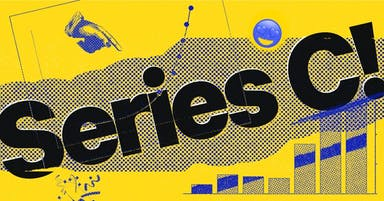20057-Series_C_Screen-552x289px-50p.jpg
