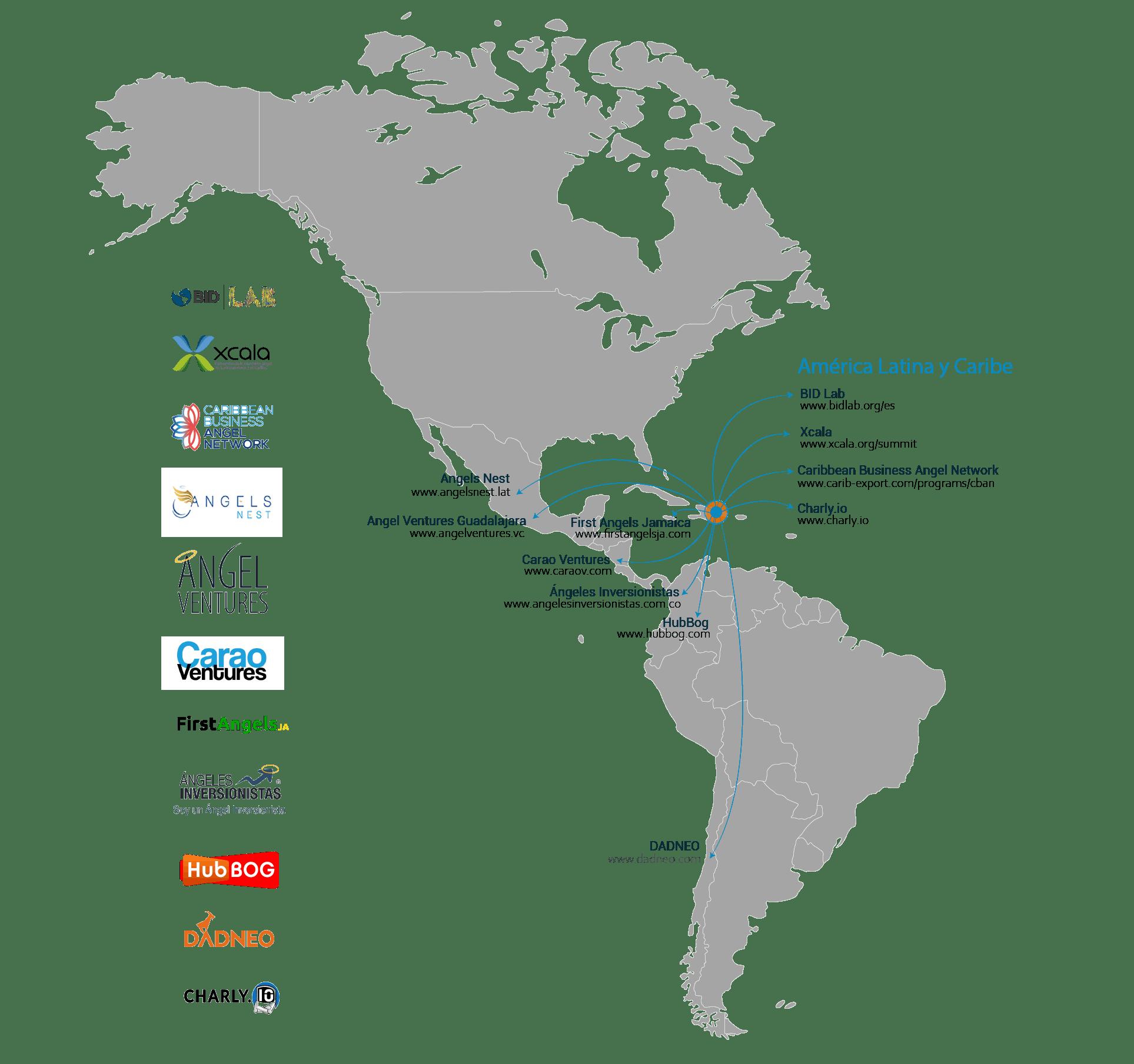 ALIADOS INTERNACIONALES.png
