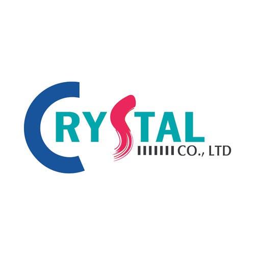Logo-Crystal-Design-TPL.jpg