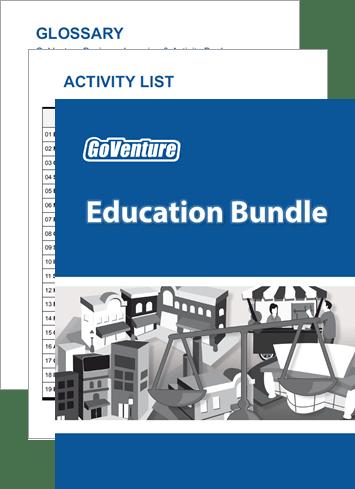 Education Bundle Resources COVERS.png