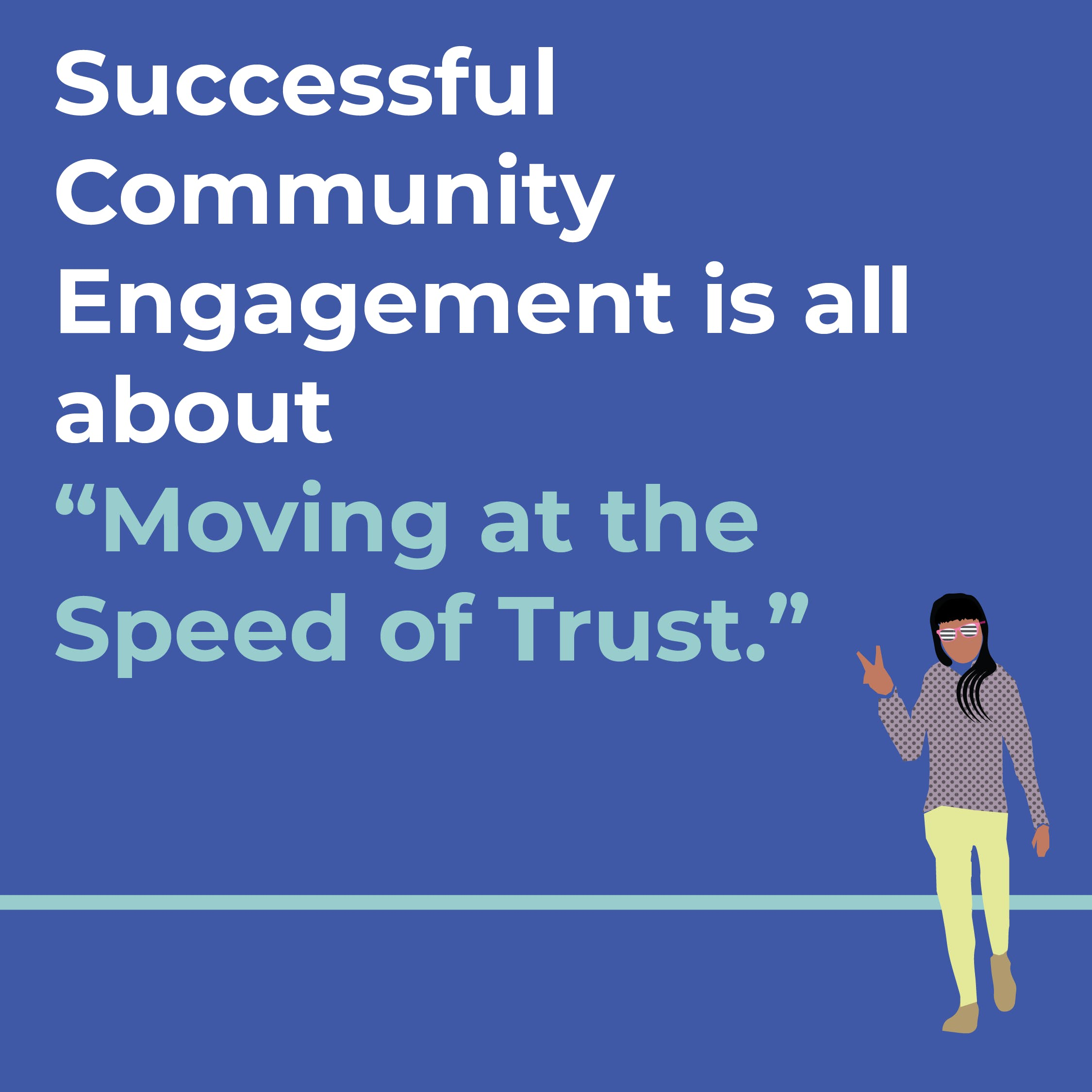 LL Community Engagment-04.png