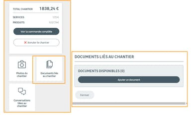 Bloc document.PNG