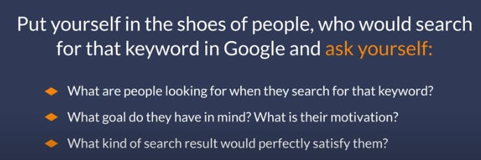 """Lesson 5 1  What is """"searcher intent"""" and how to match it.png"""