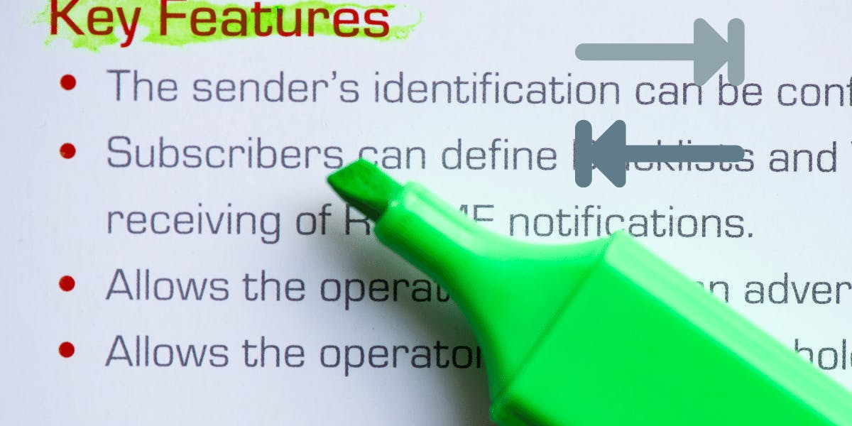 key features.png