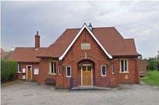 84_allington_village_hall.jpg