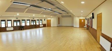 Whole Hall.jpg