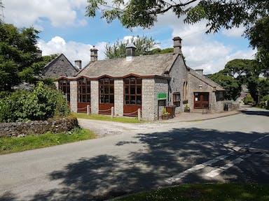 Alstonefield Village Hall - high res.jpg
