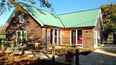 aldworth village hall 1.jpg