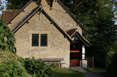 Parish Hall.jpg