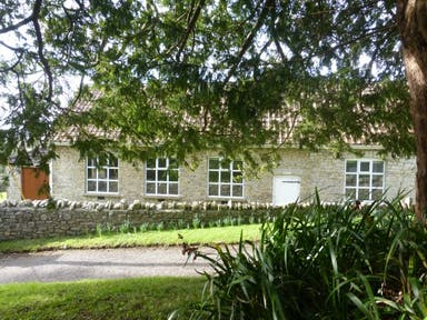 Butcombe Village Hall.jpg