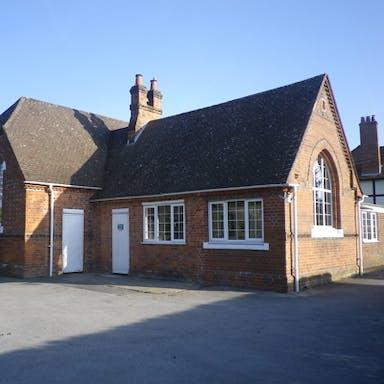 village-hall1.jpg