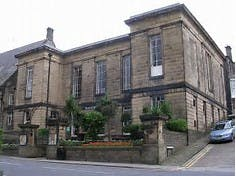 Holmfirth-Civic-Hall-front-view.jpg
