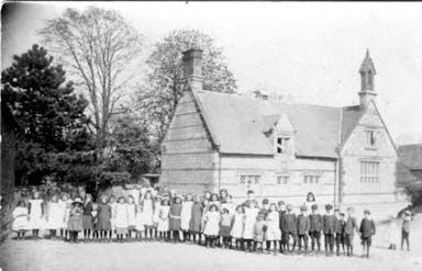 1900 outside school.jpg