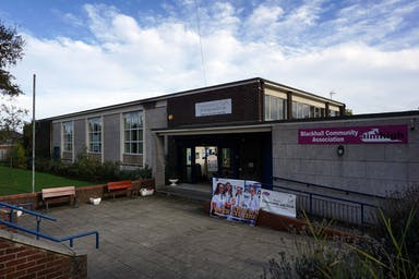 Blackhall Community Centre.jpg