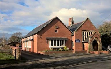 dodleston village hall 2016 3 - copy.jpg