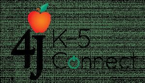 4J K–5 Connect