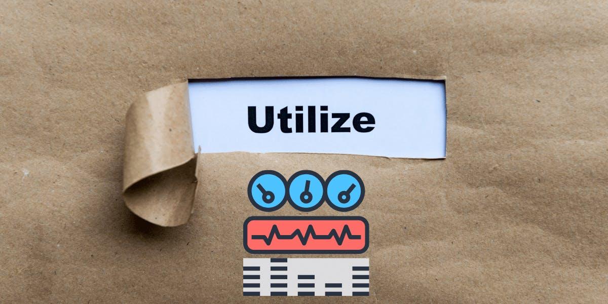 Utilization.png