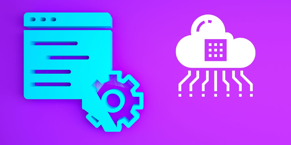 API Integration Auto Dialer.png