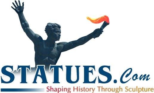 STATUES.Com | Custom Statue Manufacturer | Made in USA