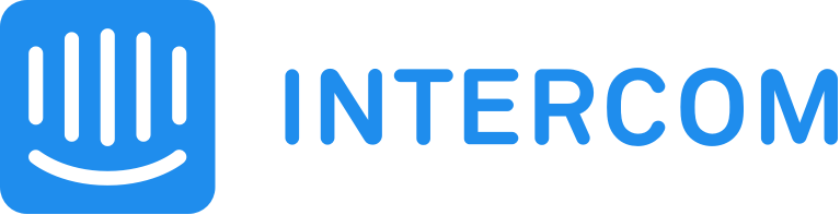 intercom.png