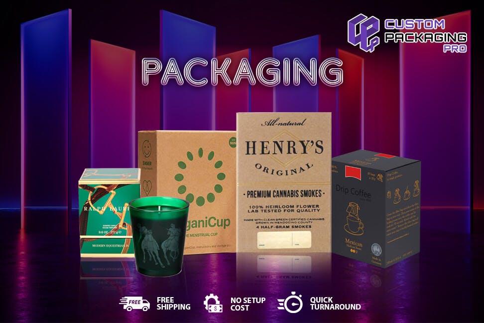 Packaging 1-.jpg