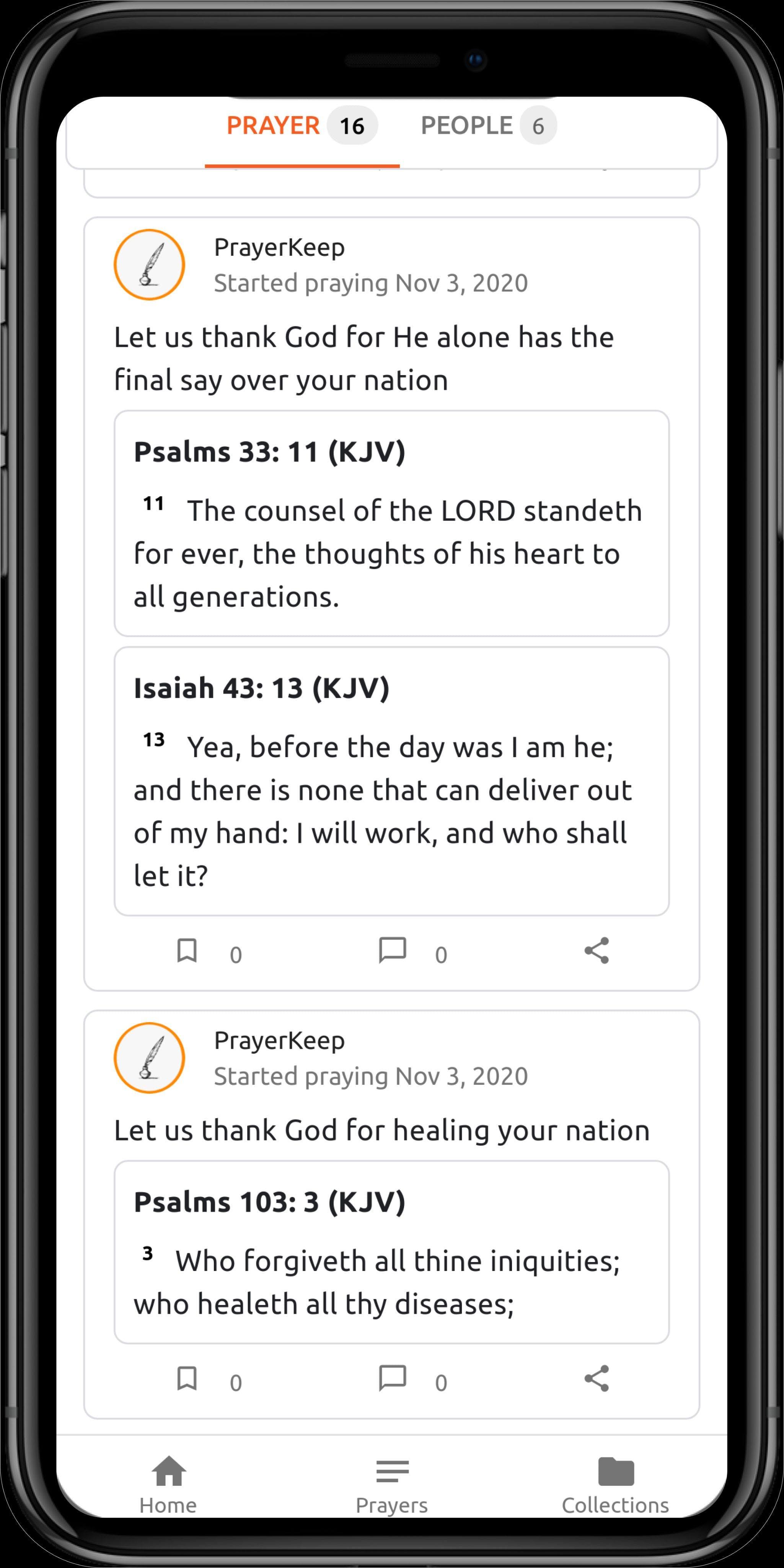 prayer-keep-collection-mobile-2.png
