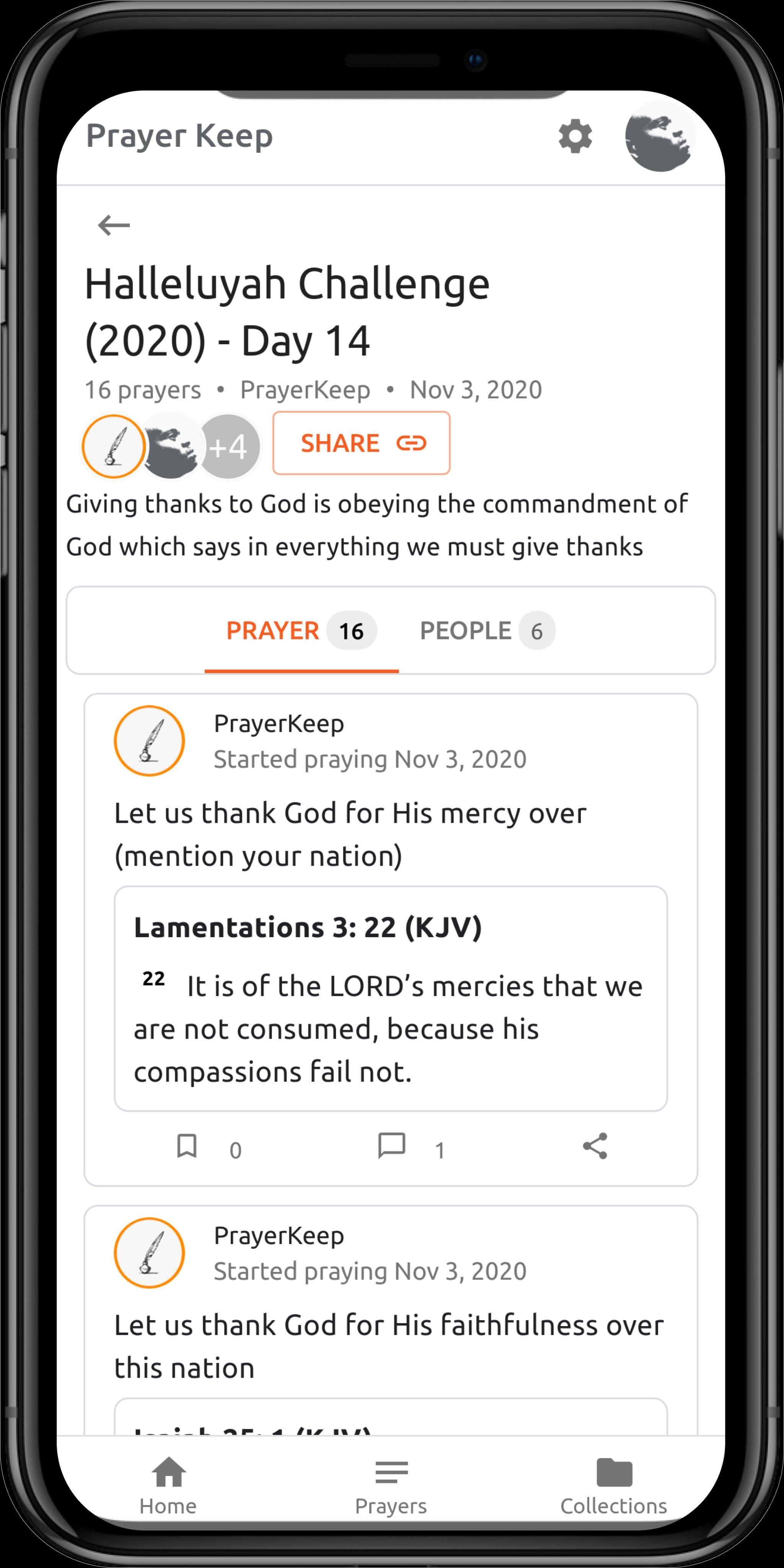 prayer-keep-collection-mobile.png