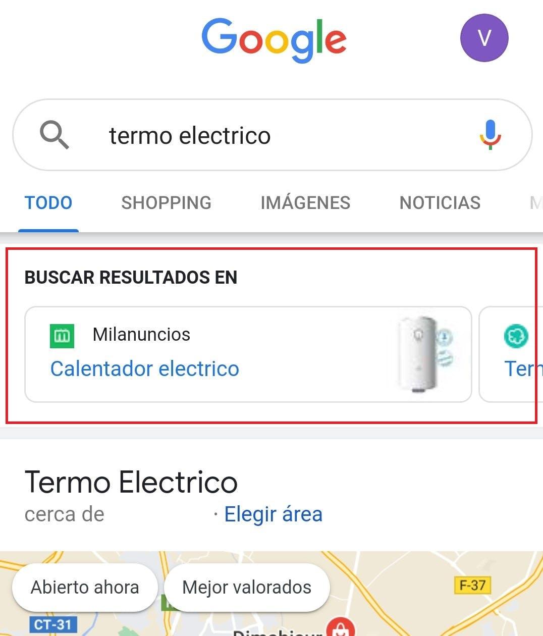 Screenshot_20210302_131029_com.google.android.googlequicksearchbox.jpg