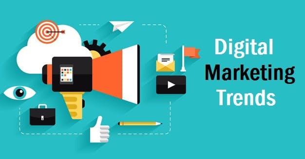 Digital-Marketing-Trends.jpg