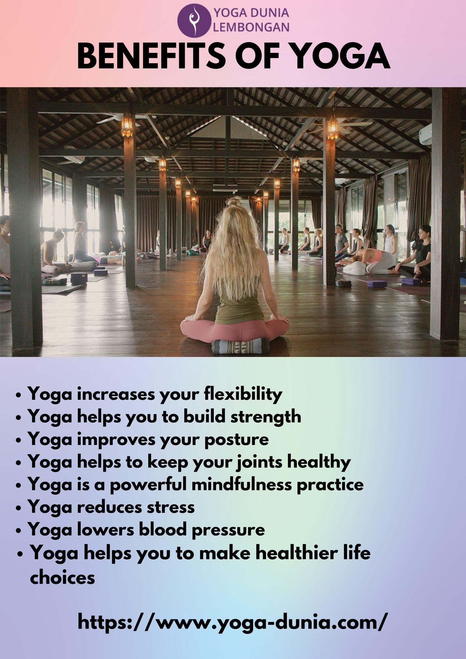 BENEFITS OF YOGA.jpg
