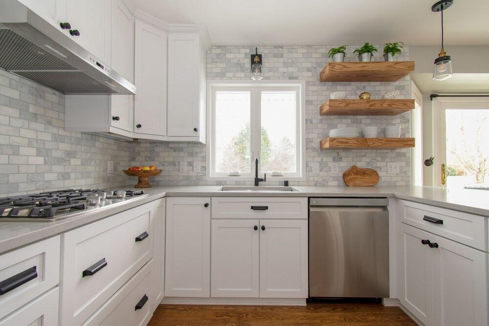 Kowalske-kitchen.jpg