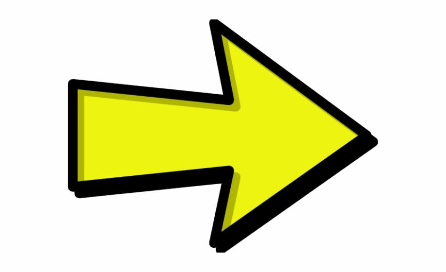 93-936382_arrow-clipart-cute-cartoon-pencil-and-in-color.png
