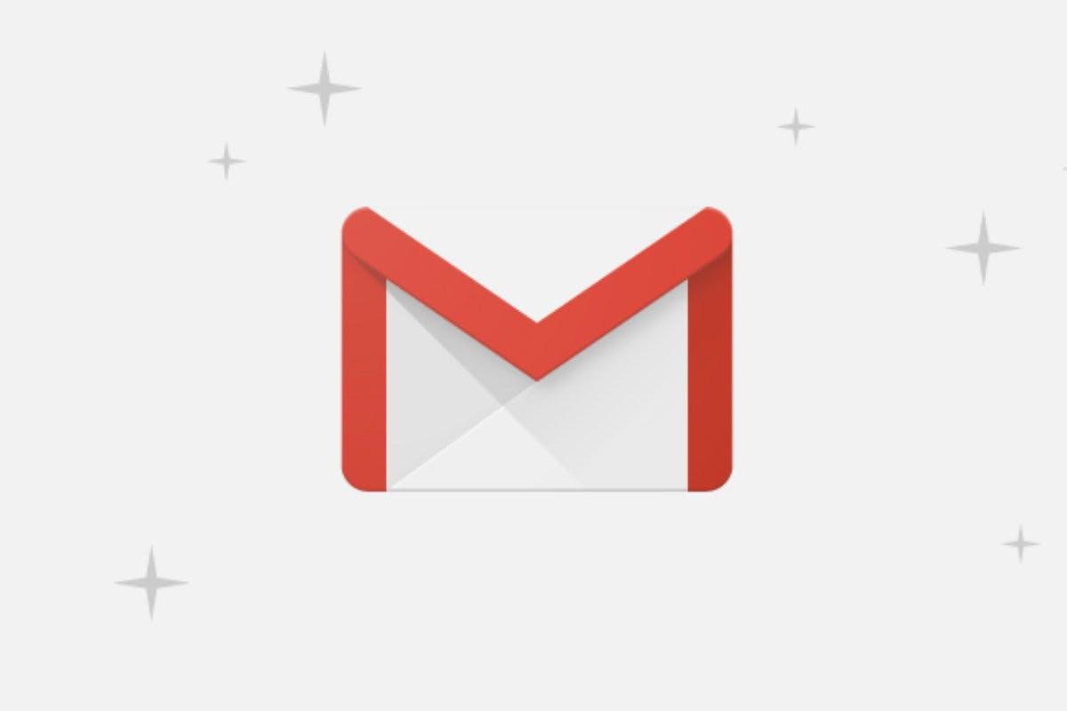google-gmail-logo-100755954-large.jpg