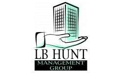 LB Hunt Management Group | Real Property Management Company Salt Lake City, Utah