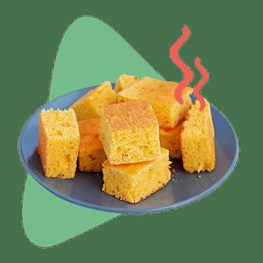 Corn_recipe_feature.png