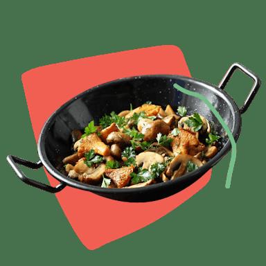Mushroom_recipe_feature.png