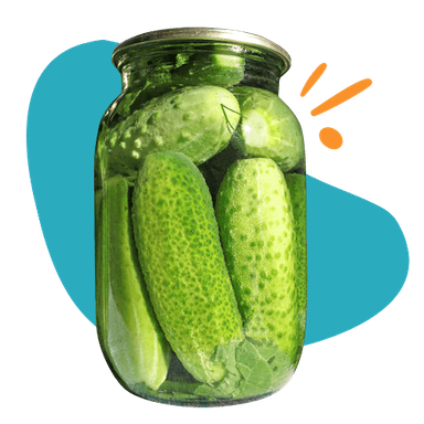 PIckle_recipe_feature.png