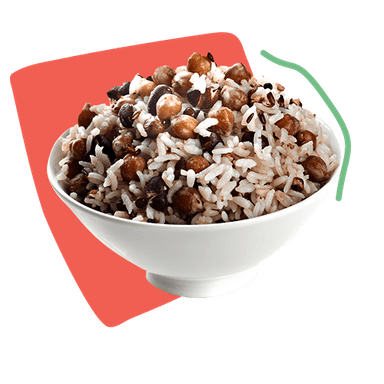 Rice_recipe_feature-4.png