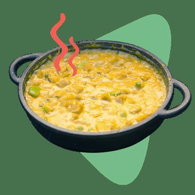 Potato_recipe_feature.png