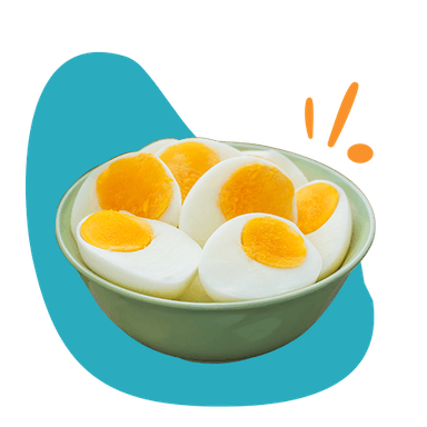 Egg_recipe_feature.png