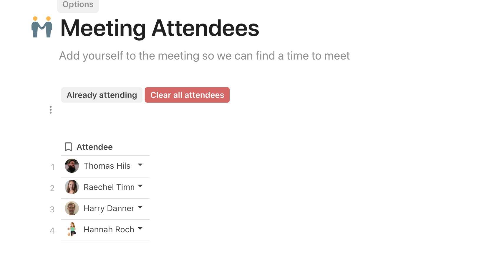 meeting attendees.png