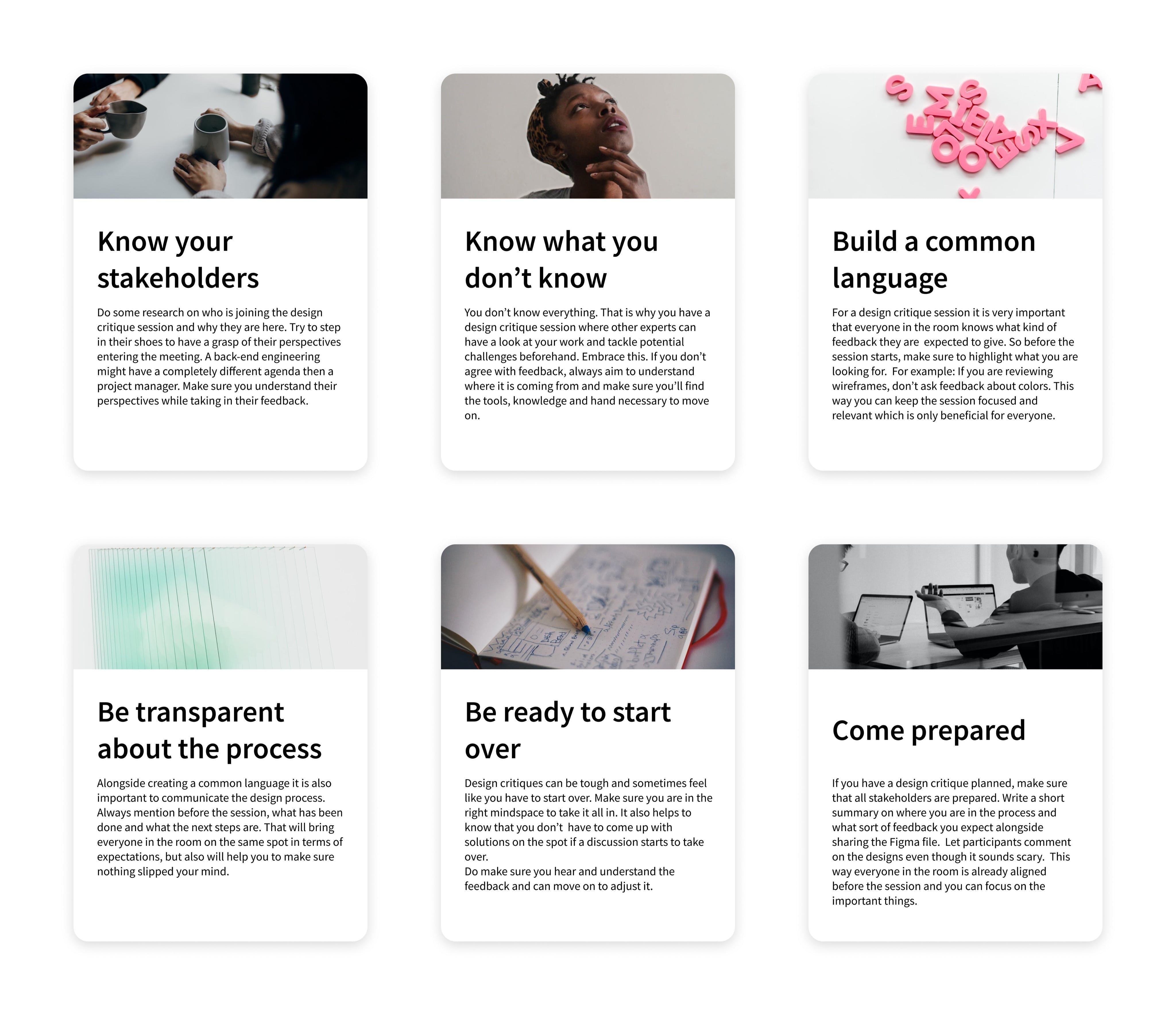 6 commandments of running a design crit.png