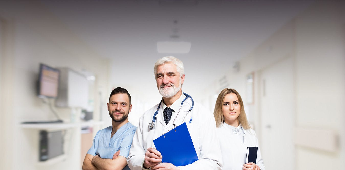 Healthcare Provider Software Solutions.jpg